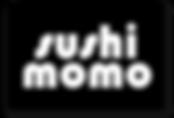 sushi momo logo.png