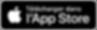 app_store_fr_3x.png