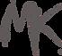 mk_logo_edited_edited_edited_edited.png