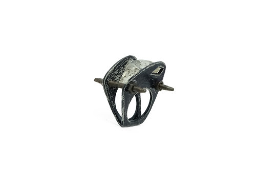 Grasp Ring