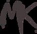 mk_logo_edited_edited_edited.png
