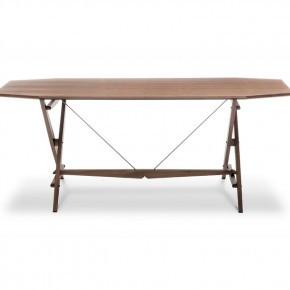 tavolo-833-cavalletto-cassina.jpg