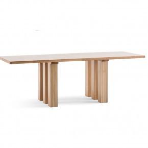 cassina-tavolo-la-basilica.jpg