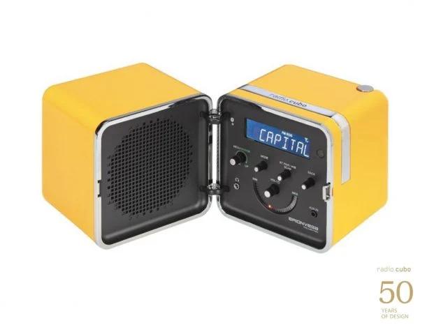 radio-cubo-giallo-sole-50-years-brionvega.webp