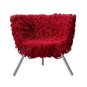 edra-vermelha-armchair-fernando_humberto_campana-redred.jpeg