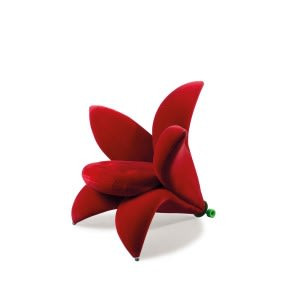 edra-getsuen-armchair-masanori_umeda-red_flower.jpeg