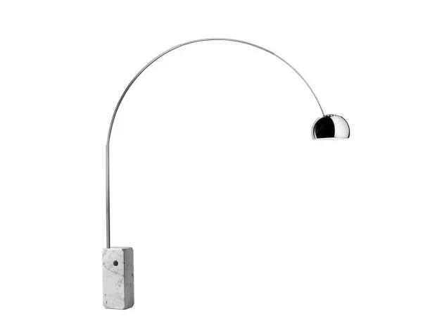 arco-lamp-achille-piergiacomo-castiglioni-flos.webp
