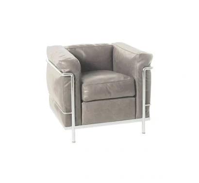 lc2-armchair-leather-scozia-grey-cassina.webp