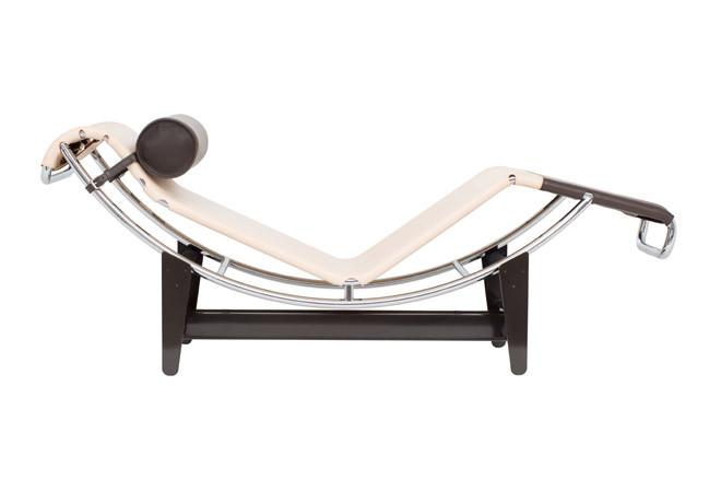 Louis Vuitton- Cassina , .jpeg