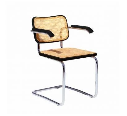 cisca-sedia-con-braccioli-faggio-nero-knoll.webp