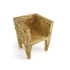 edra-favela-armchair-fernando_humberto_campana-wood-wood_1_1.jpeg
