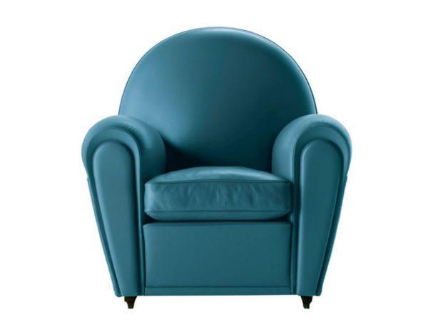 vanity-fair-armchair-poltrona-frau.jpeg