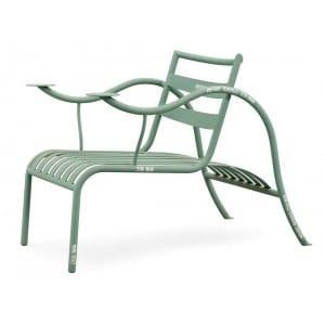 cappellini-thinking-man-mans-chair.jpeg