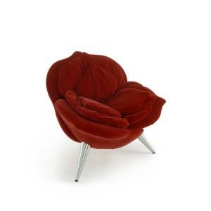 edra-rose_chair-armchair-masanori_umeda_5__1.jpeg