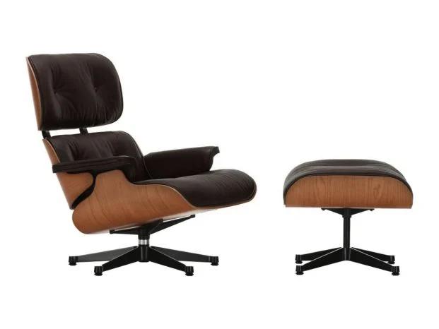 eames-lounge-chair-cherry-chromed-leather-premium-vitra.webp