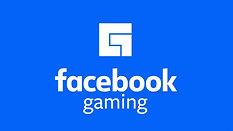 Facebook-gaming.jpeg