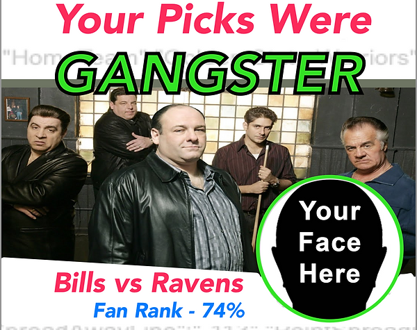 Gangster.png