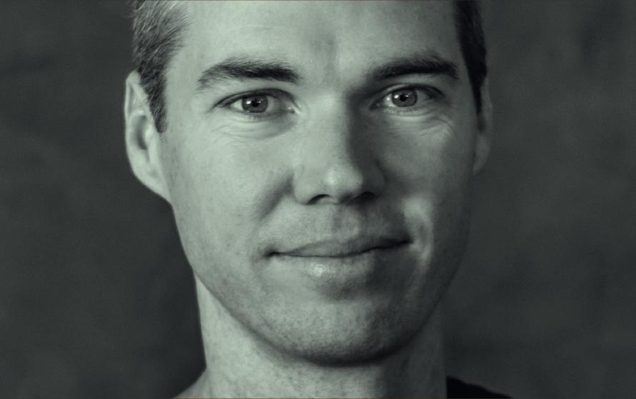 Founder-Partner CEO, Flow
