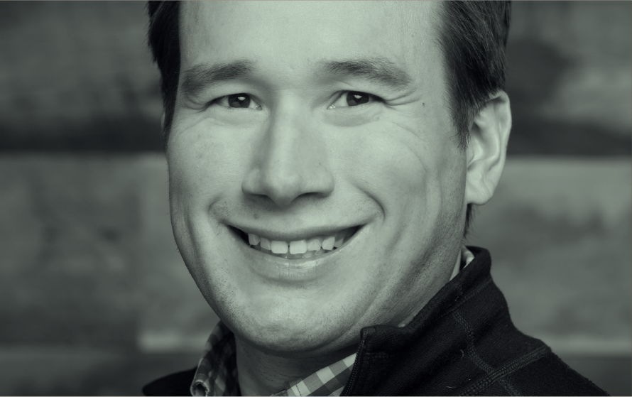 Founder-Partner CEO, Resolve