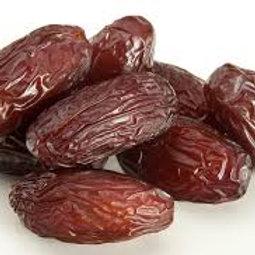 JUST FRUIT Organic Dried Medjool Dates 6oz