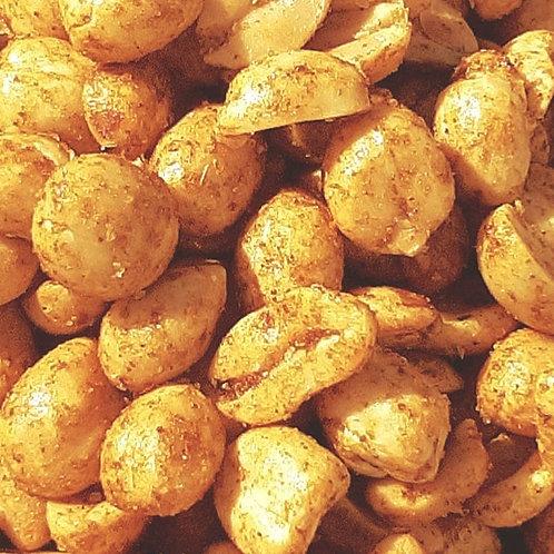 Pocono Peanuts 6 oz