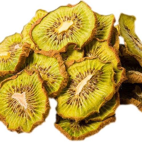 Just FRUIT Natural Dried Kiwi 3 oz