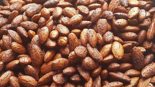 Blue Mountain Almonds 6 oz