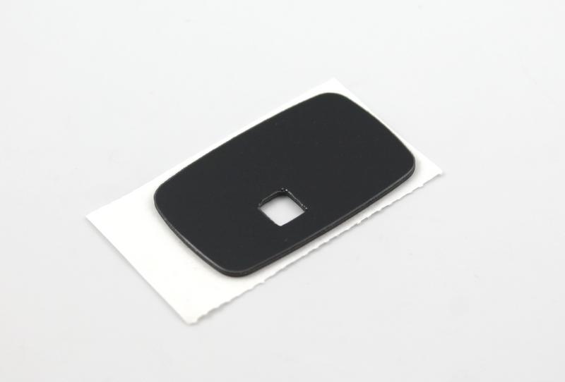 foam_tape_adhesive.PNG