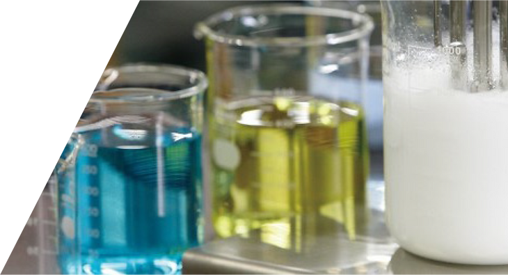 TASUS_chemicalsb.png