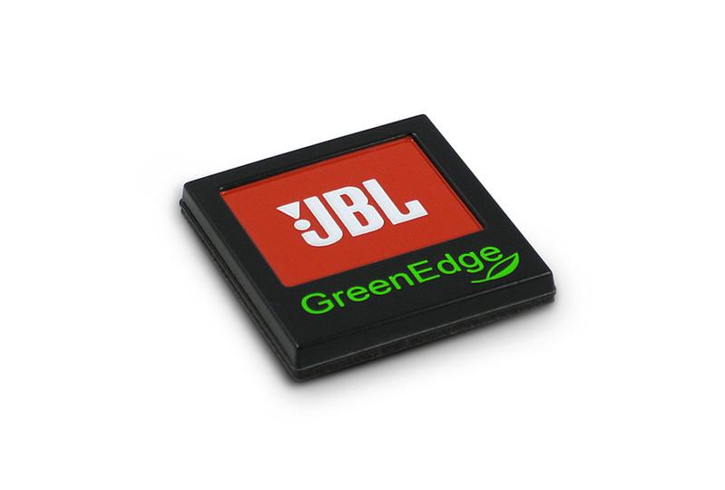 jbl_emblem_8134.jpg