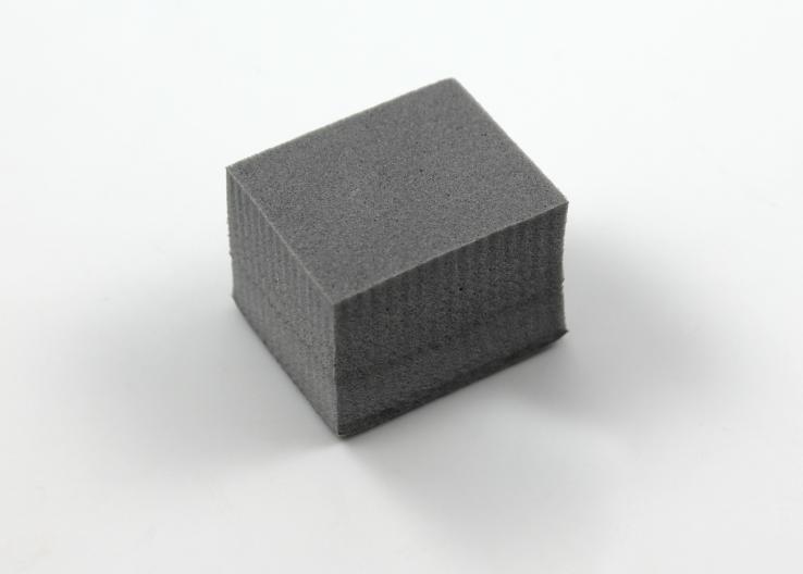 foam_cube_gray.PNG