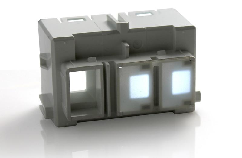 diffuser_component.jpg