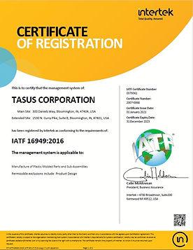 certificate_TASUS_IN.jpg