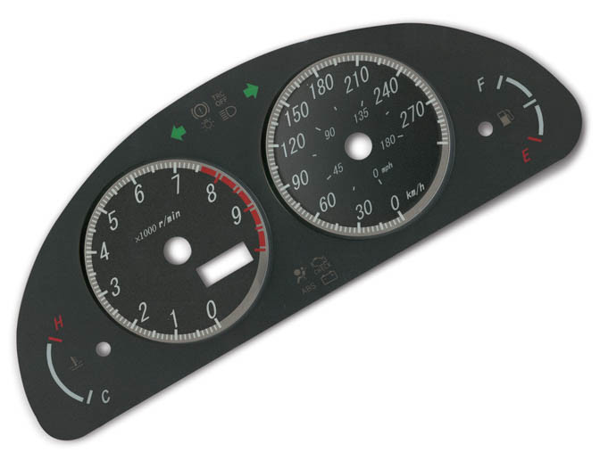 Gauge_Applique.jpg