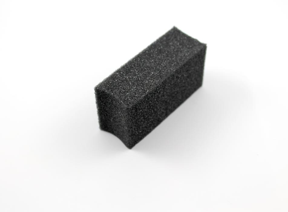 foam_cube.PNG