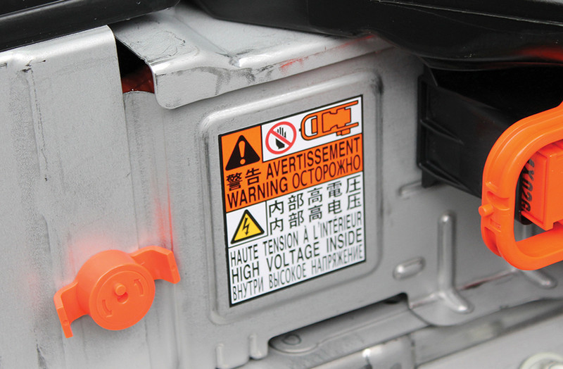 toyota_prius_battery_housing_label.jpg