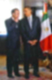A-with-Obama.jpg