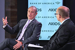 Axios interview June 13 2019.jpg