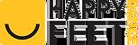 HFD_logo_123.png