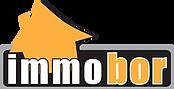 logo-immo-bor-327x168.png