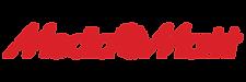 1280px-Media_Markt_logo.svg.png