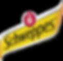 Schweppes_logo.png