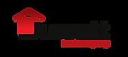 Jumatt-Logo.png