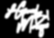 bal-logo.png