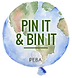 Pin It and Bin It Balloon.png