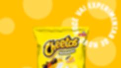 capa-cheetos.png
