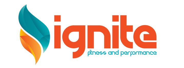 IGNITE FITNESS logos-02.png