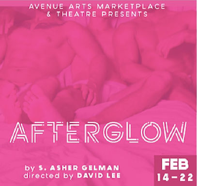 afterglow promotional image_edited.jpg