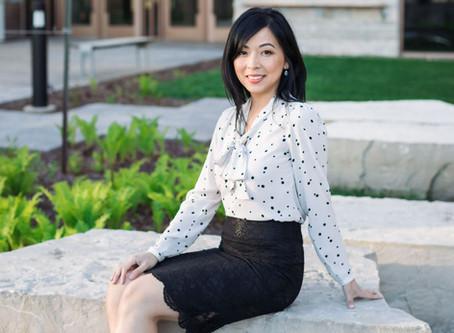 Pencil Skirt: Six Ways to Wear