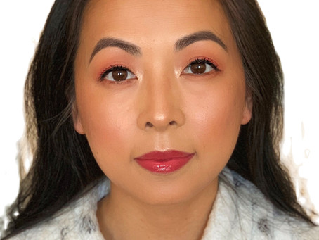 Five Favorite Spring Beauty Trends